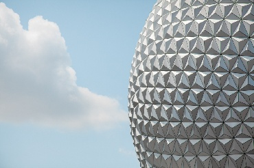 /gallery-thumbs/DISNEY_PARKS-EPCOT.jpg