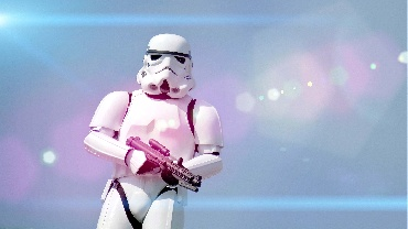 /gallery-thumbs/DISNEY_PARKS-STORMTROOPER.jpg