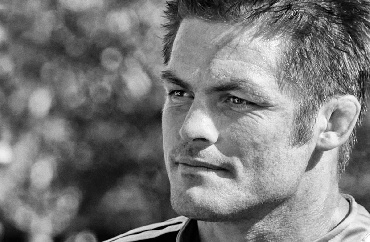 /gallery-thumbs/RICHIE_McCAW.jpg